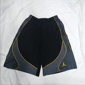 Jordan Shorts XXL